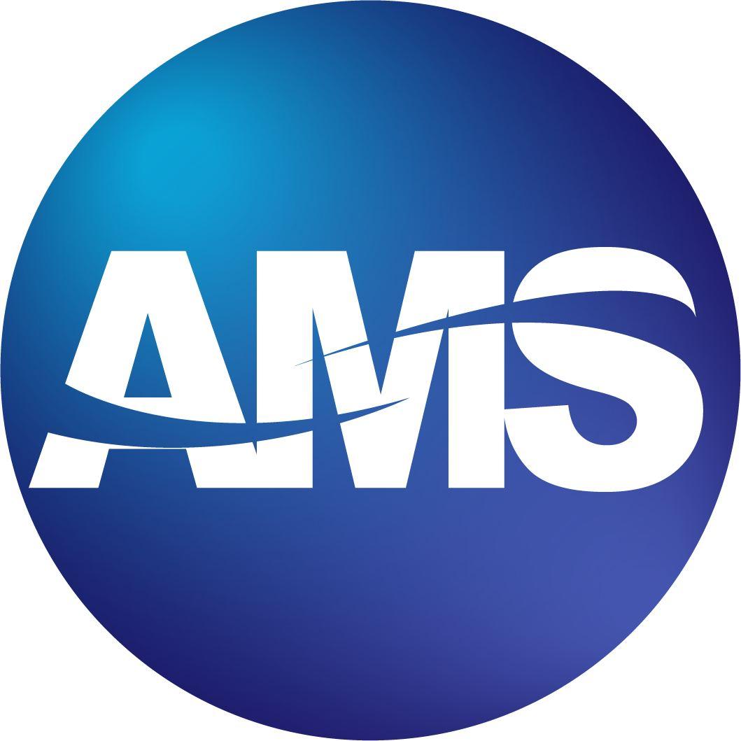 AMS - Conviertete en un profesional de los seguros.