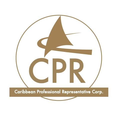 CPR of PR Corp. - Conviertete en un profesional de los seguros.